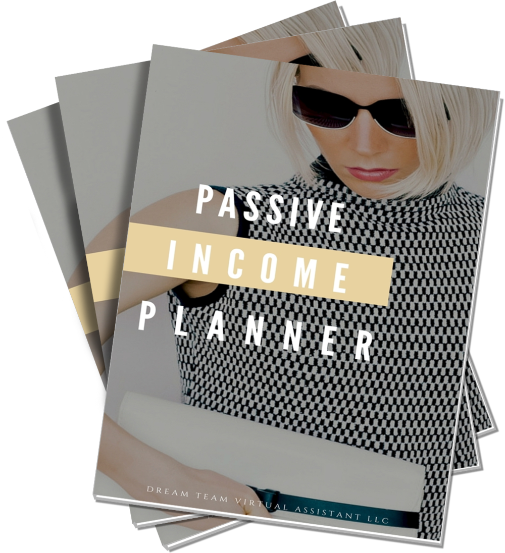 Passive Income Planner Mock Up.png