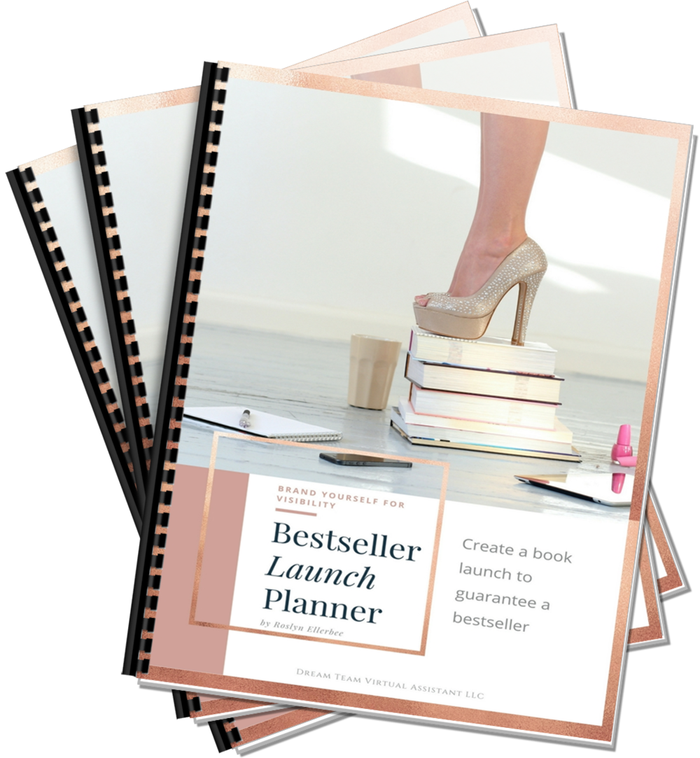 best seller launch planner cover .png