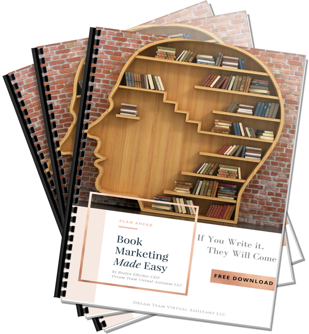 [Opt_In]_Book_Marketing_Made_Easy_Cover-.png
