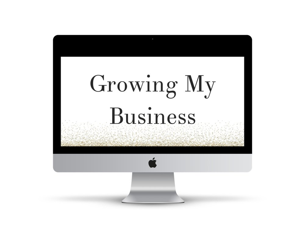 growing my business 2 mac.jpeg