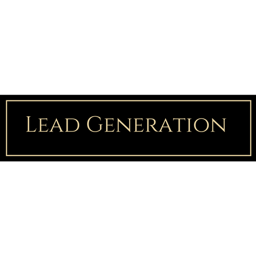 Lead-Generation.png