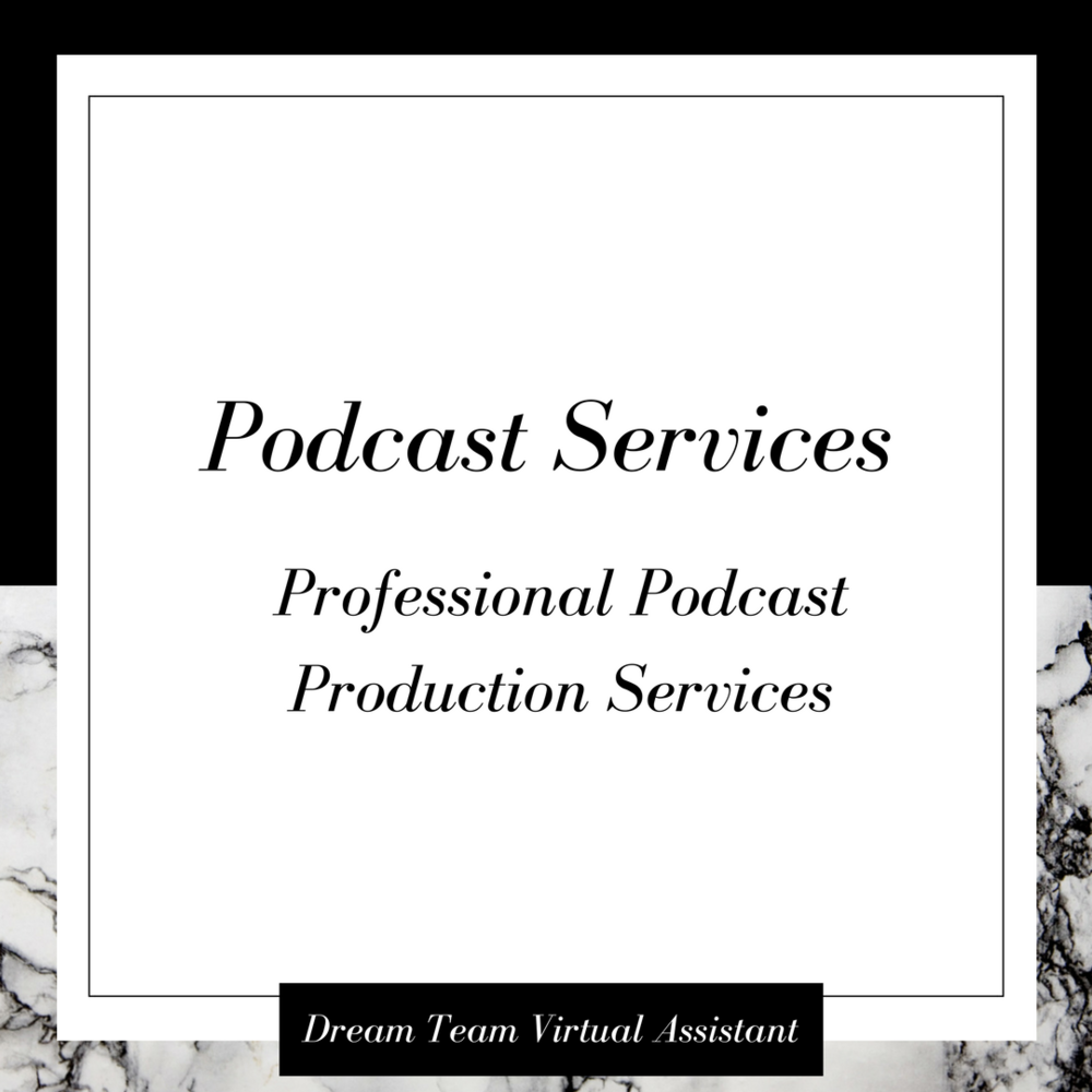 Professional Podcast Production Services.png