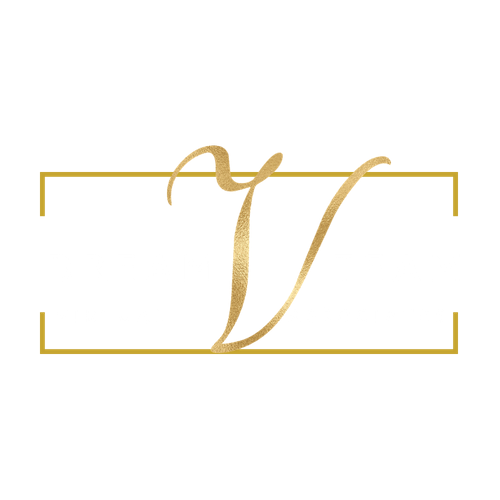 Dream Team Virtual Associates