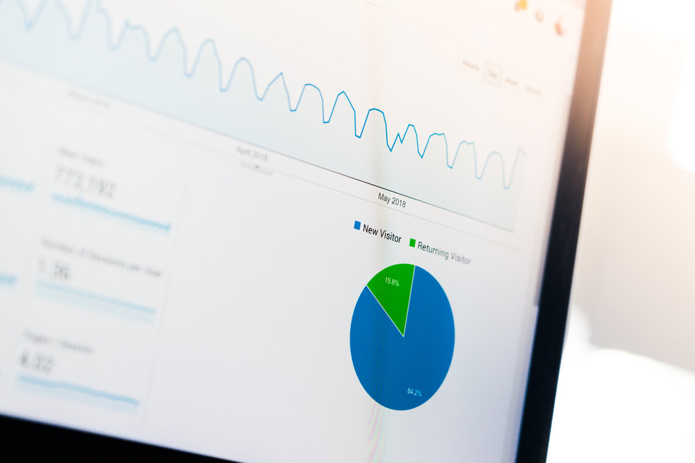 website-analytics-seo