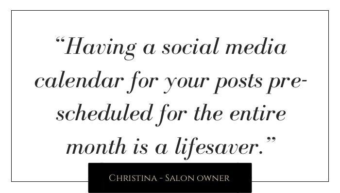 social-media-agency.jpg