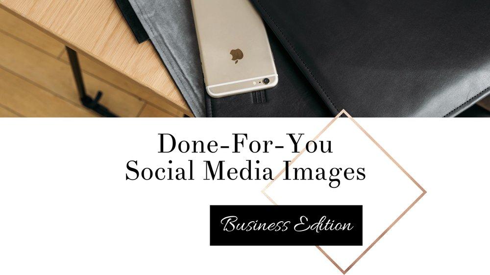 Done-For-You-Social-Media-Images