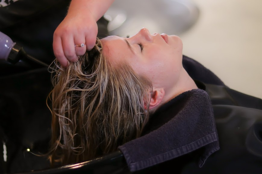 marketing-for-beauty-salons