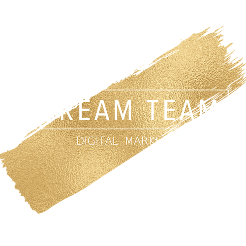 Digital Marketing Services, Consultant | Atlanta - Dream Team