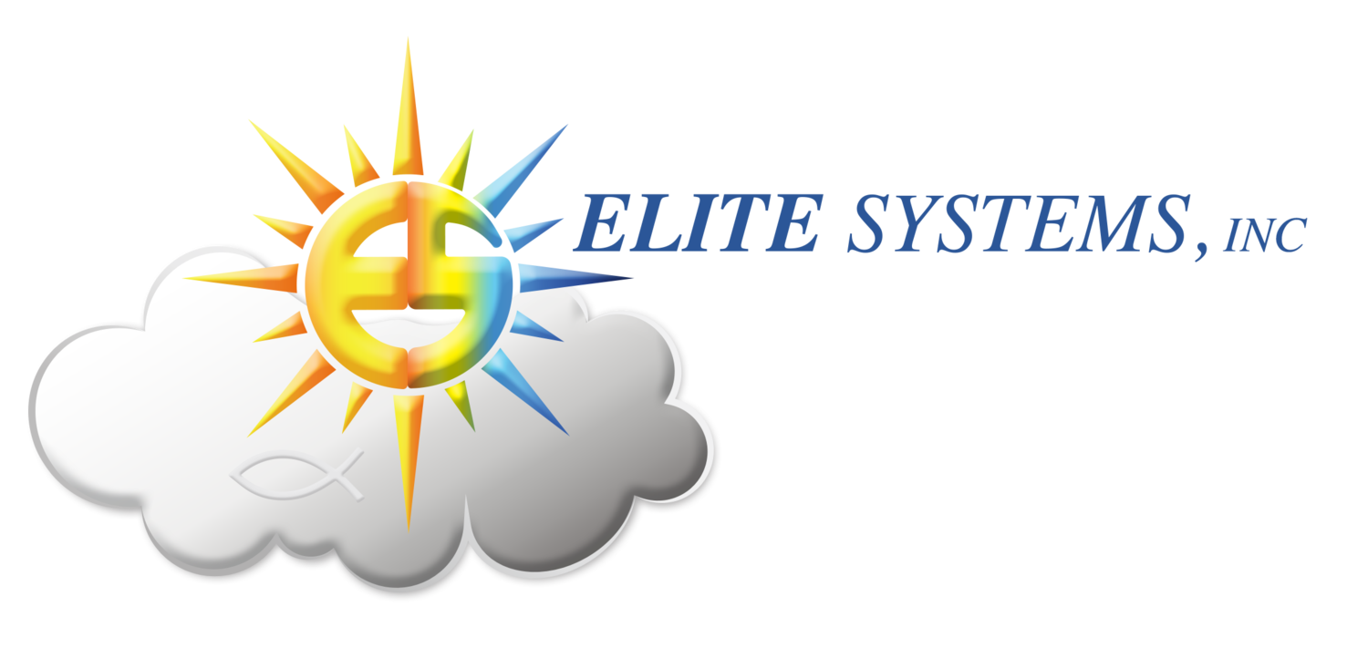 Elite Systems, Inc.