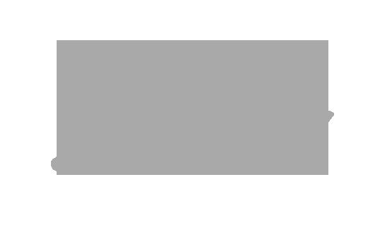 american-standard-logo copy.png
