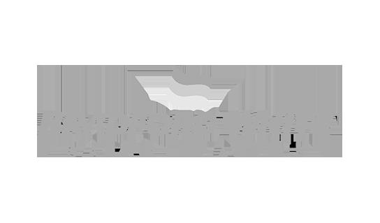 brad-white.jpg
