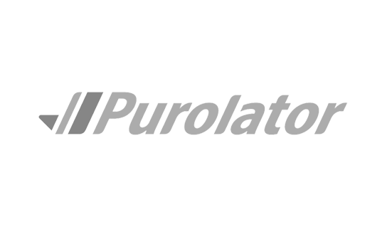 purolator.png