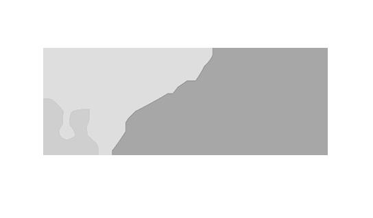 tagaki.png
