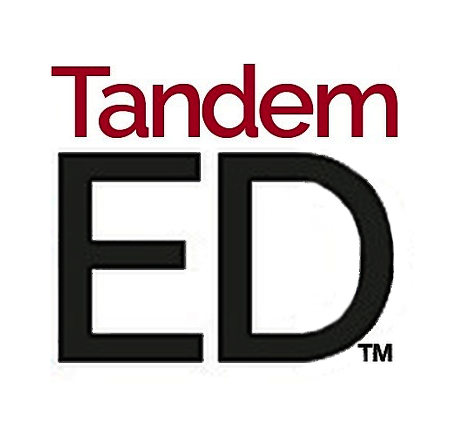 TandemEd