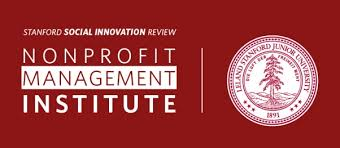 Watch Dr. Brian Barnes and Dr. Dorian Burton C0-Present at the Stanford Non-Profit Management Institute (Left)