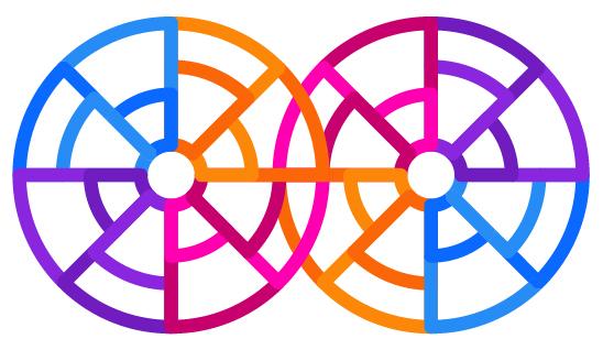 TandemEd_Symbol@4x-100.jpg