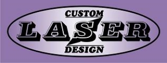 Custom Laser Design, Inc.