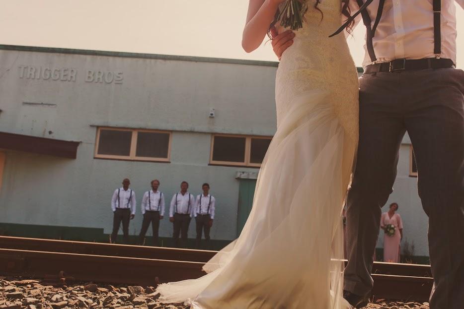 Olivia - silk satin crepe, corded lace, silk tulle - Hawkes Bay