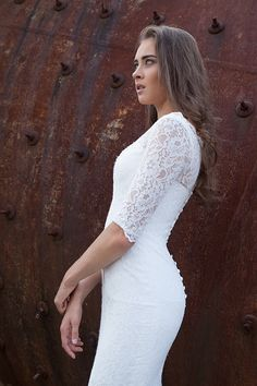 MADE WITH LOVE bridal - KATIE    sale - from $ down to $