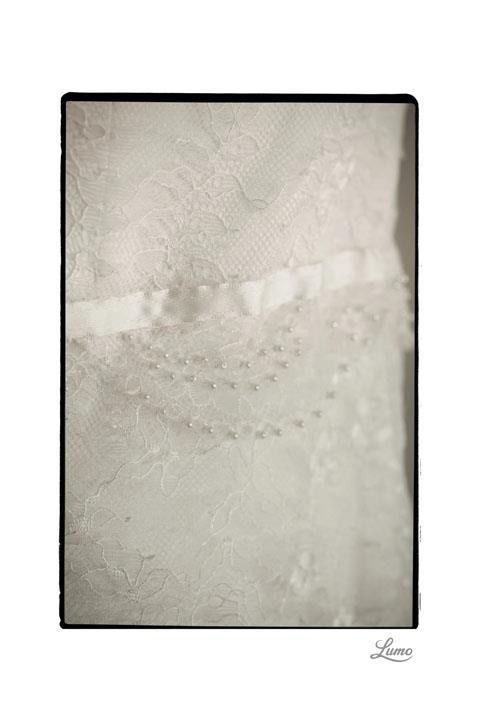 Rebecca - detail - Lumo Photography