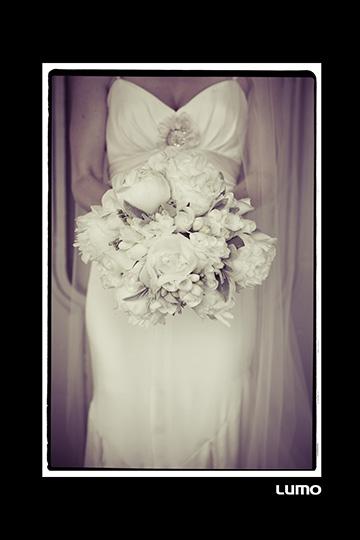 Sarah Hurst - Silk crepe, silk charmeuse - Oamaru Bridal - Lumo Photography