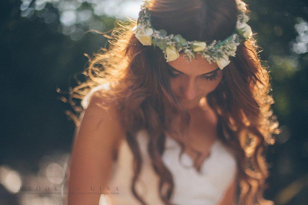 Olivia - silk satin crepe, corded lace,tulle - taranaki bride