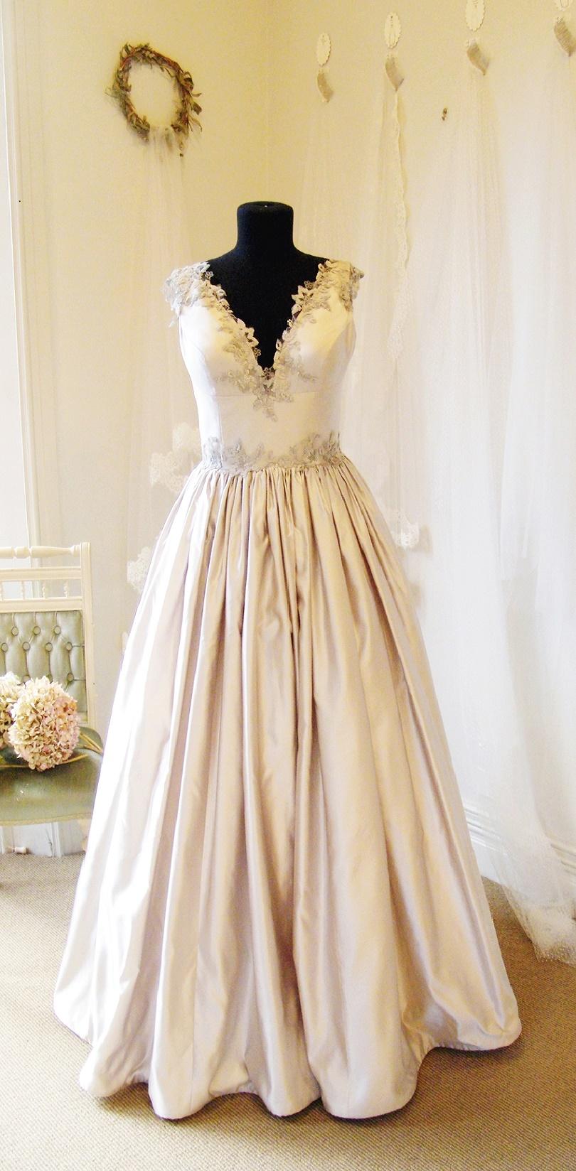 Duchess - Christchurch Bridal Boutique Wedding Dress Shop.JPG
