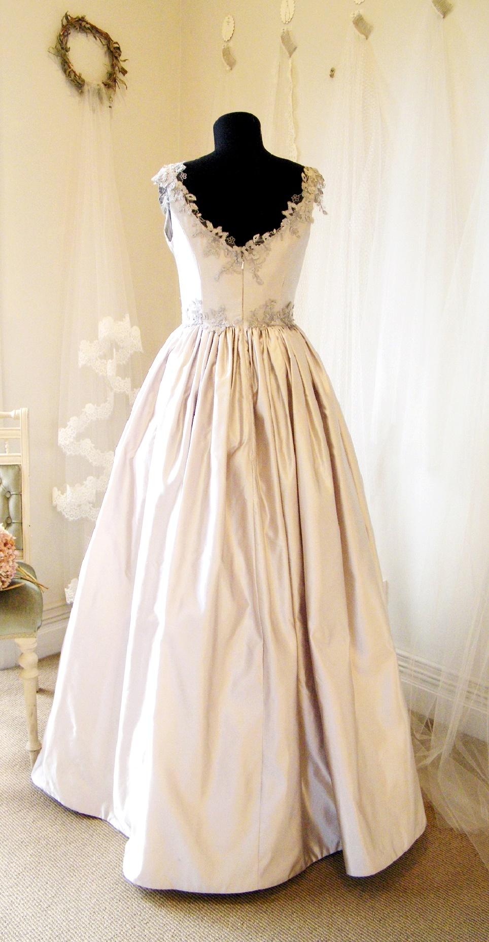 Duchess - b - Christchurch Bridal Boutique Wedding Dress Shop.JPG