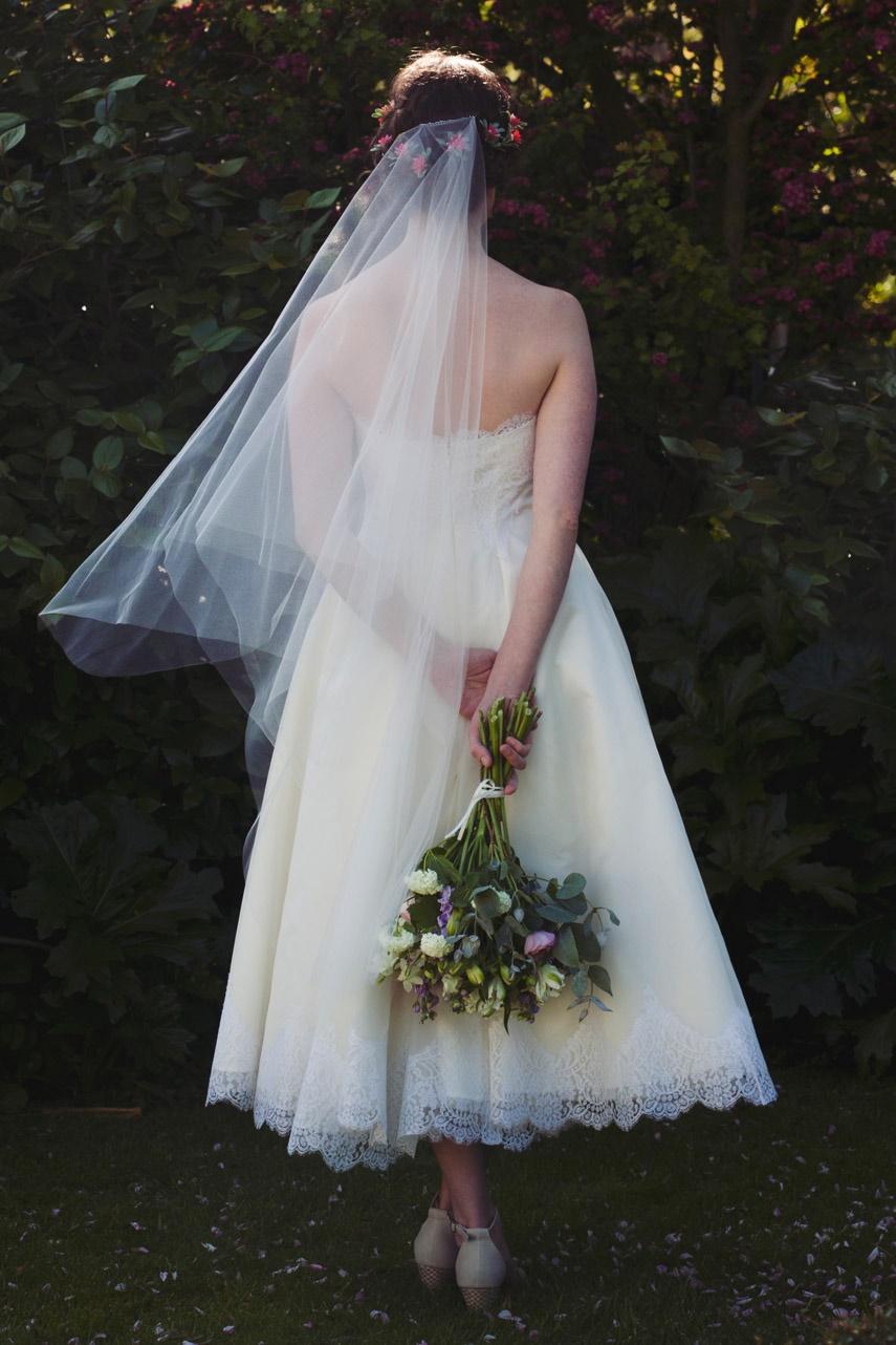 Dress1_0058.jpg