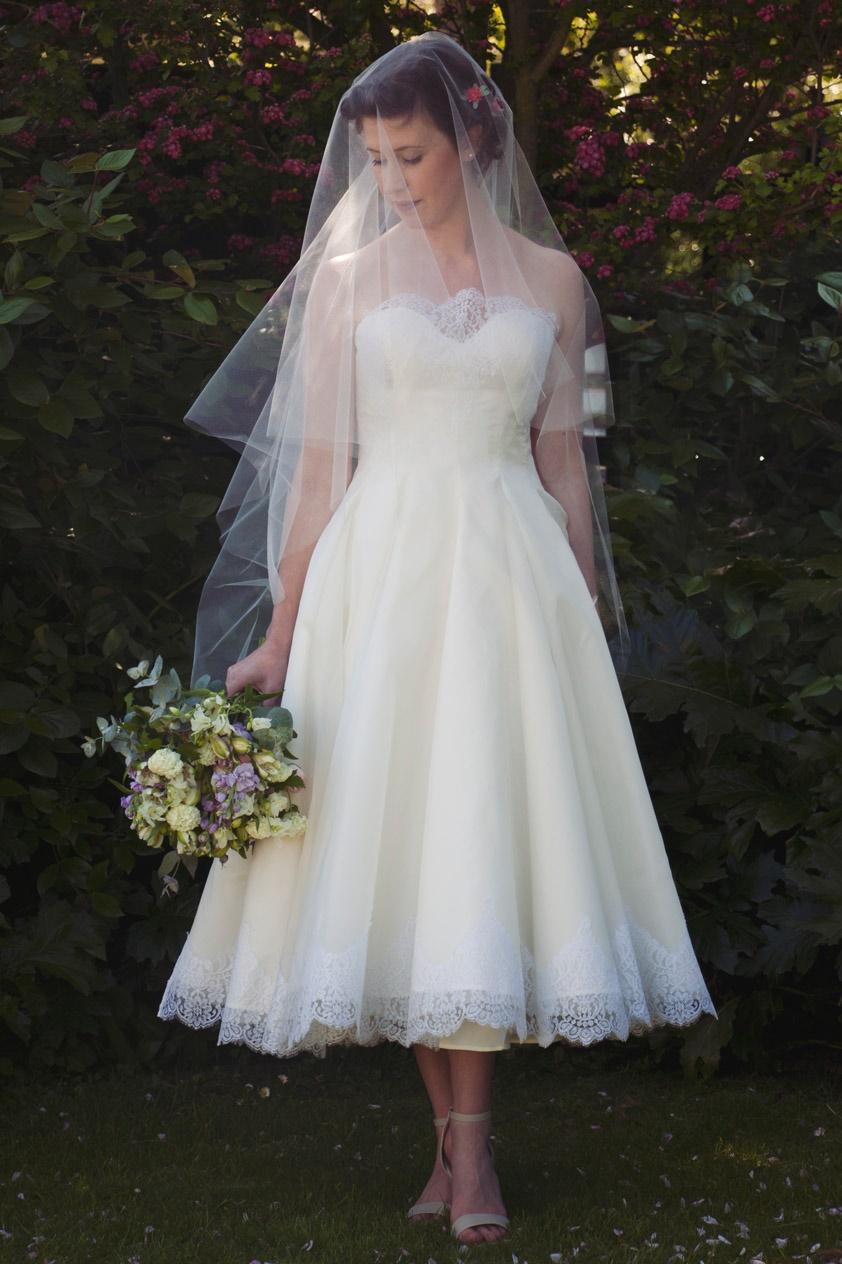 Dress1_0038.jpg