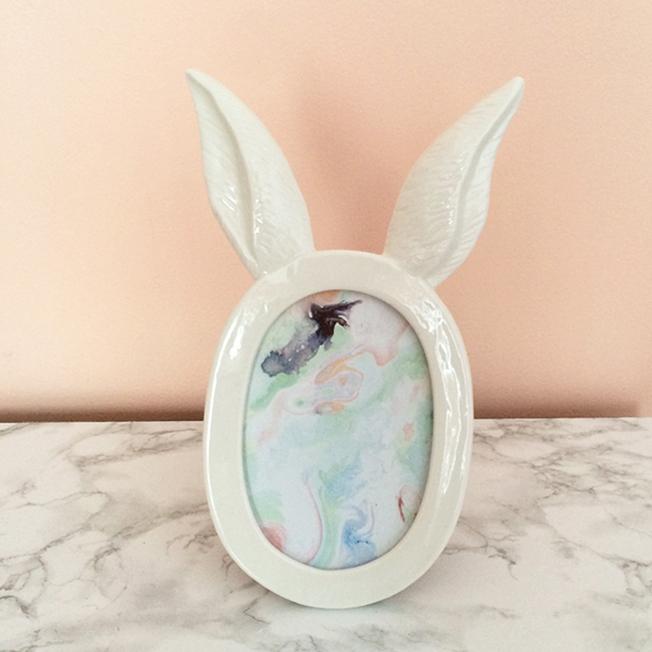 Porcelain Miji Lee