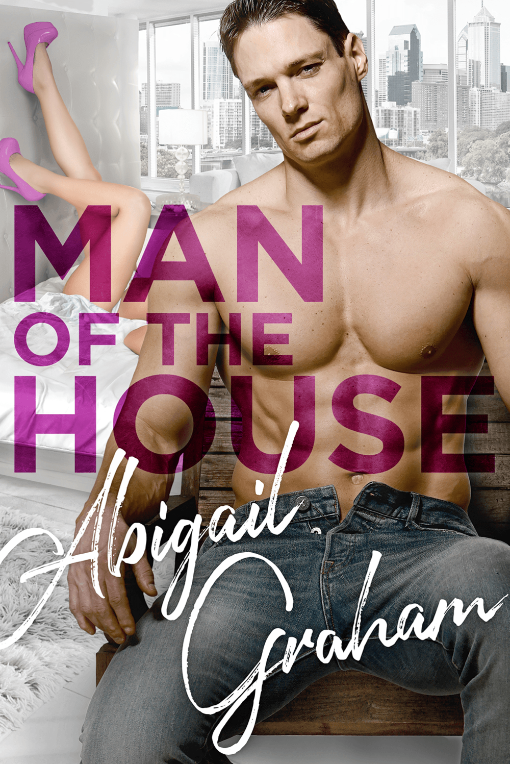 ManoftheHouse_ebook.png