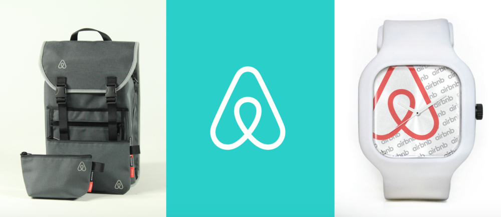airbnb12 - img2.png