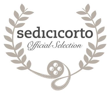 sedicicorto_corona-alloro_1_.jpg