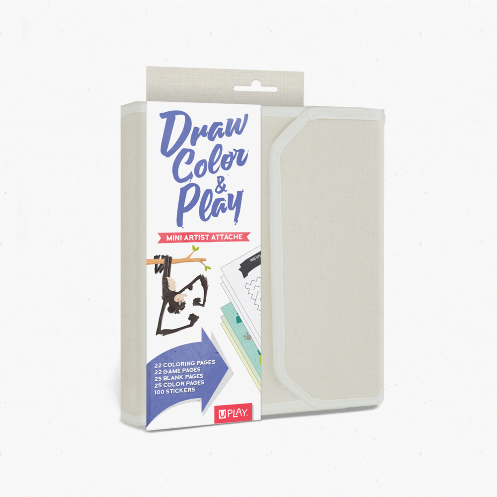 Blank pages to color on - Drawcolorplay Png