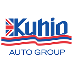 Kuhio Auto Group