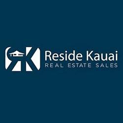 Reside Kauai