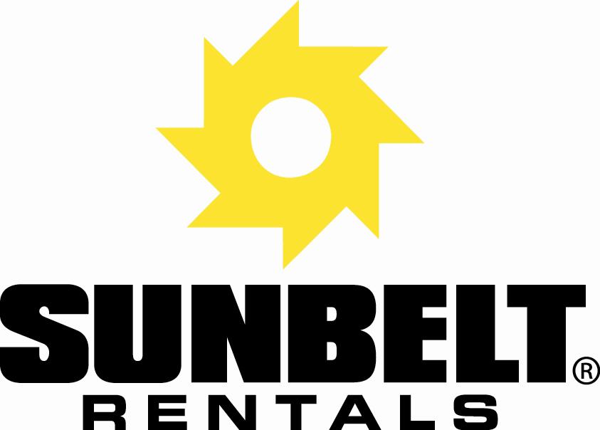 Sunbelt Rentals Kauai