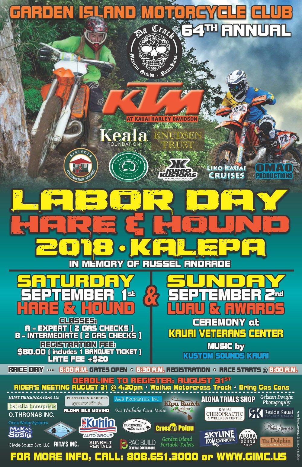 WEB Garden Island Motorcycle Club 63rd Annual Hare & Hound Poster.2.jpg