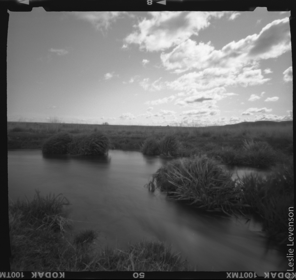lower_crab_creek_road_pinhole.jpg