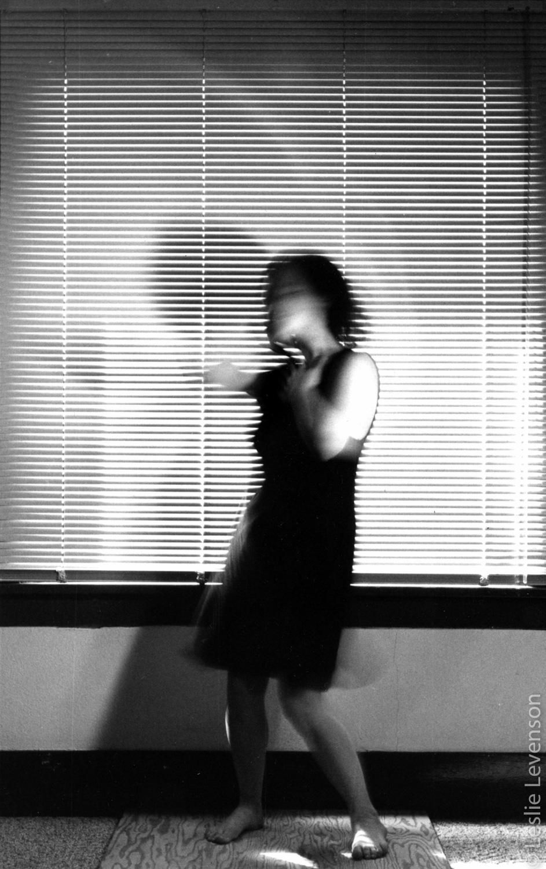 motion-dance.jpg