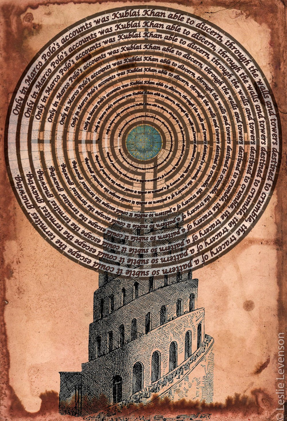 Illustration for Invisible Cities.jpg