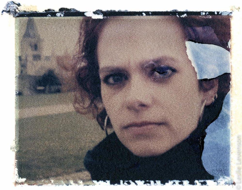 Leslie polaroid transfer001.jpg