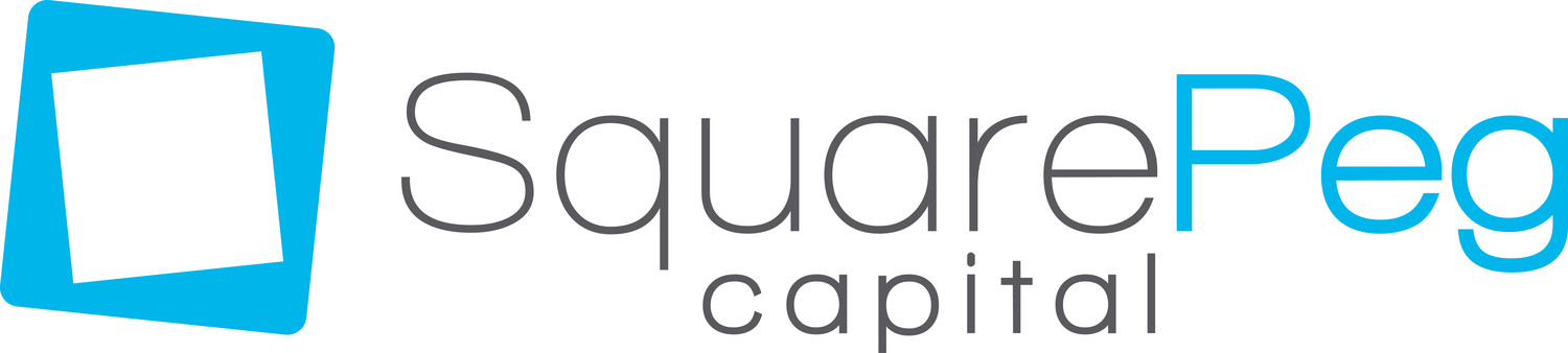 Square Peg Capital