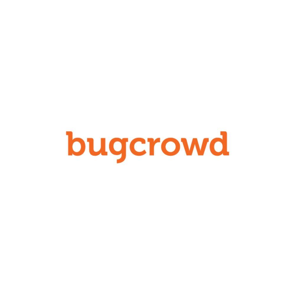 logo-bugcrowd.jpg