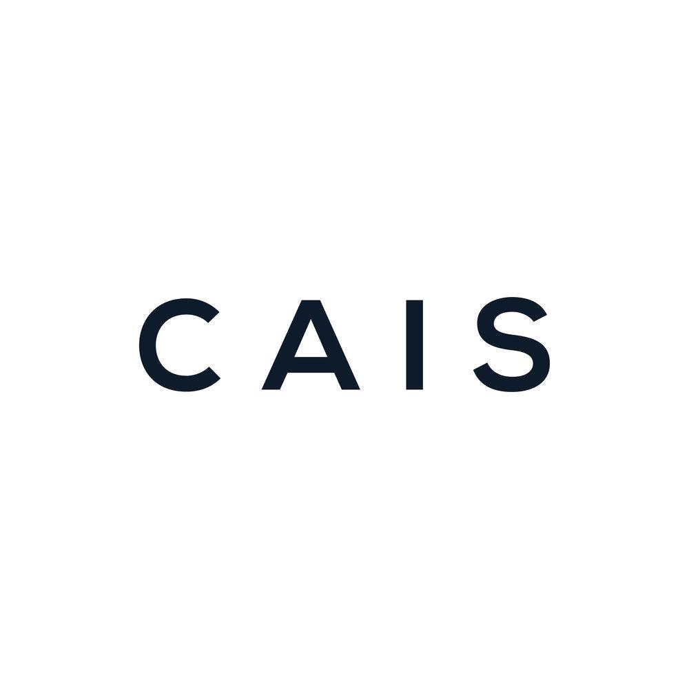 logo-CAIS.jpg