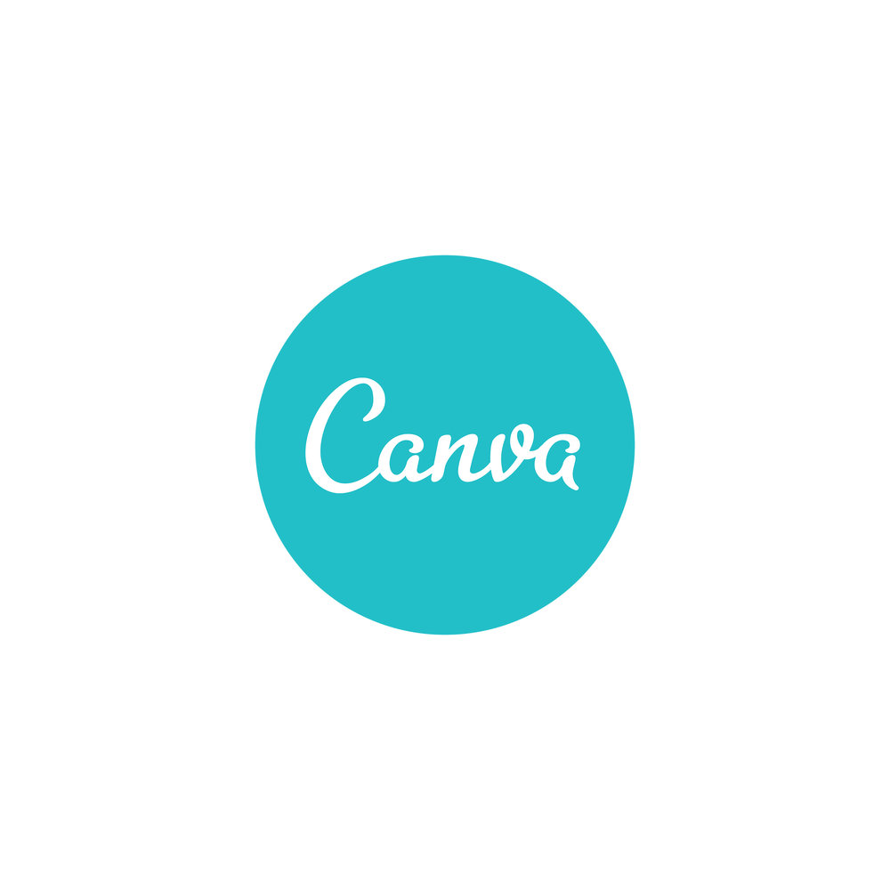 logo-canva.jpg