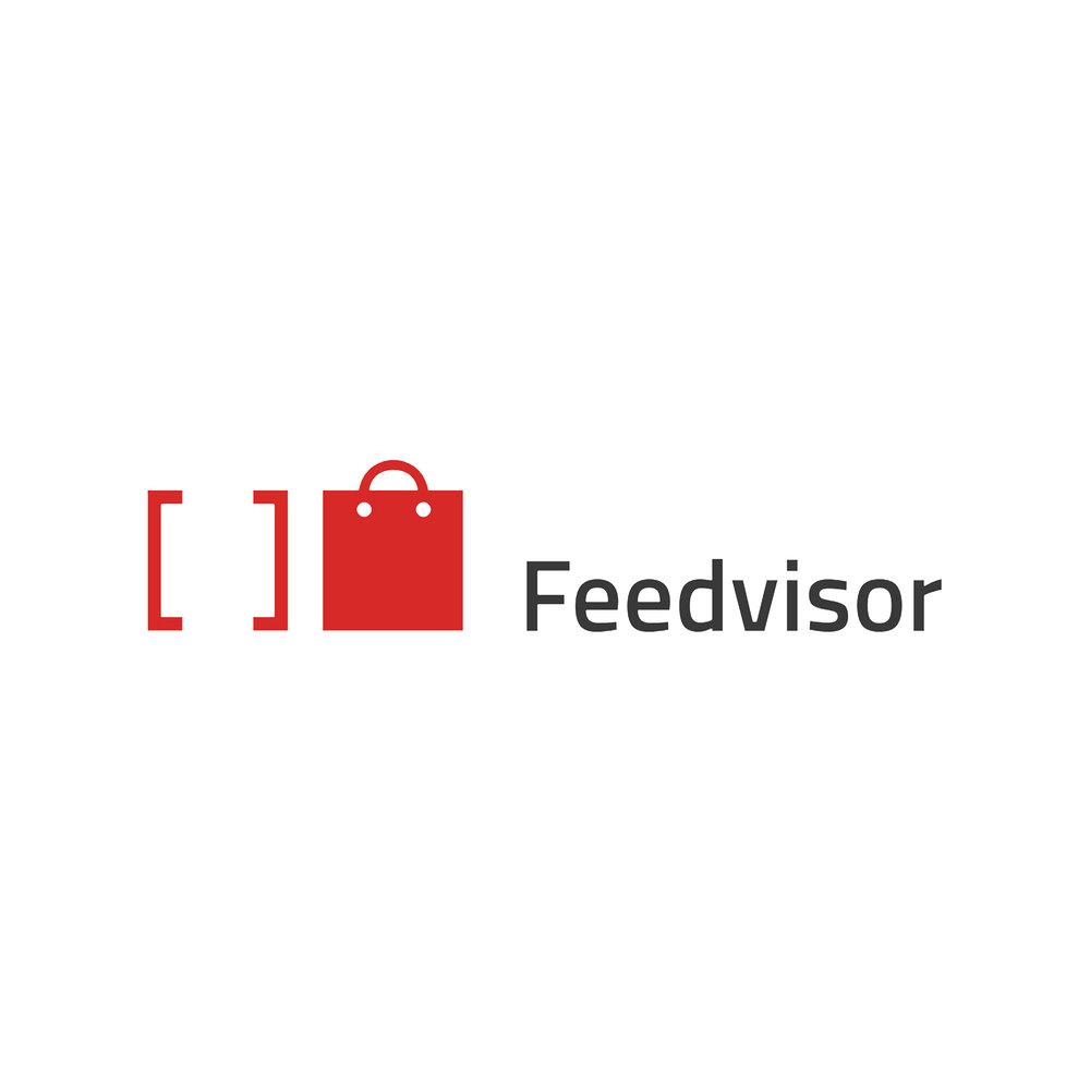 logo-feedvisor.jpg