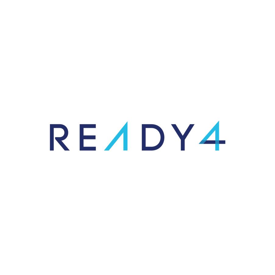 logo-ready4.png