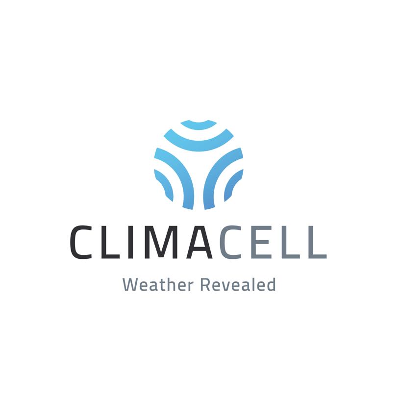 logo-climacell.png